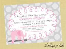 baby shower wording baby shower invitation quotes fresh baby shower invitation