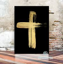 cross printable wall art printable wall art crosses decor and walls