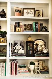 how to decorate a bookshelf decorated bookshelves decorated bookshelves mesmerizing best 25