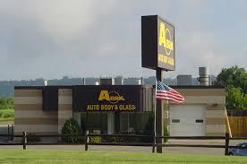 red wing mn auto body shop abra auto body u0026 glass