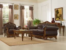 Country Living Room by Rustic Country Living Room Furniture Square Wood Upholstery Coffee