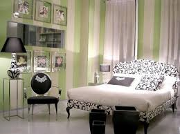 black white bedroom decorating ideas gallery information about