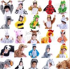 Cat Halloween Costumes Kids 2017 2013 Baby Children U0027s Cartoon Animal Halloween Costume Cosplay