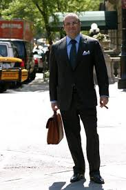 fashion for heavy men suits for big and heavy men 26 mens suits tips