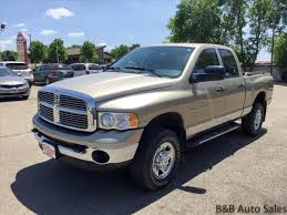 brown dodge ram in south dakota for sale used cars on buysellsearch