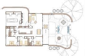 villas of sedona floor plan sedona floor plan luxury vacation golf house sedona lovely villas