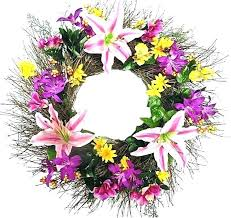 forsythia wreath forsythia wreath and forsythia wreath ezpass club