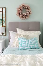 teenage girls bedrooms how to style a teenage bedroom