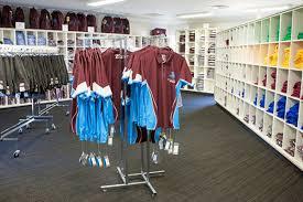 shop ormiston college