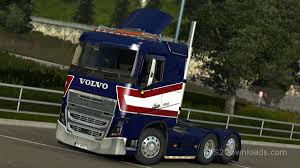 usa volvo trucks 100 volvo usa will the volvo xc40 carry the brand into