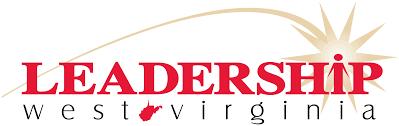 leadership wv preparing leaders to move west virginia forward