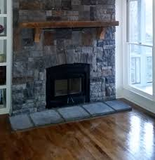 fireplace projects southern chimney sweep
