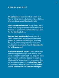 university of maryland help desk get it done guide 2016 by university of maryland libraries issuu