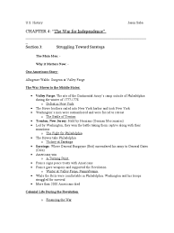 all grade worksheets mole conversions worksheet all grade