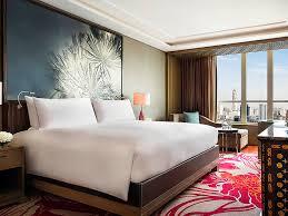 luxury hotel bangkok sofitel bangkok sukhumvit luxury room 1 king size bed