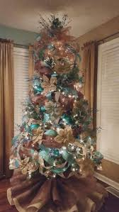 1504 best christmas trees decorated images on pinterest la la la