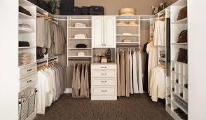 walkin closet custom walk in closets and walk in closets ideas