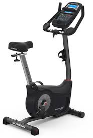 health and fitness den 2017 schwinn 170 upright exercise bike