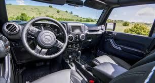 car jeep wrangler bozeman mt car rentals jeep wrangler 4x4 rentals rocky