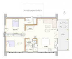 space efficient house plans house and home design