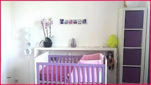 guirlande pour chambre guirlande lumineuse pour chambre bebe best s us emule fans com