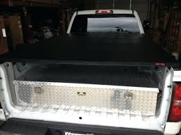 Chevy Colorado Bed Size Tool Boxes Large Image For 2010 Chevrolet Colorado Tool Box2005