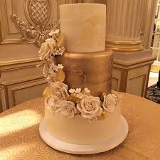 wedding cake essex 26 best wedding cakes images on wedding cake cities