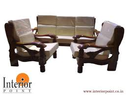 Kerala Home Design With Price Best Wooden Sofa Designs India Revistapacheco Com