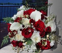 wedding flowers las vegas wedding bouquets las vegas nv free boutonniere with bridal