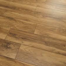 Laminant Flooring Tradition Sculpture Hampton Hickory Laminate Laminate Carpetright