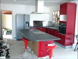 hauteur plinthe cuisine plinthe meuble cuisine plinthes de cuisine cuisine plinthe pour