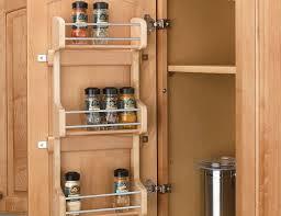 Inside Kitchen Cabinet Storage Shelf Cabinet Storage Organizers Cupboard Shelves Inside Kitchen