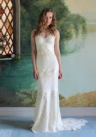 second wedding dresses northern preowned wedding dresses northern best wedding dress 2017