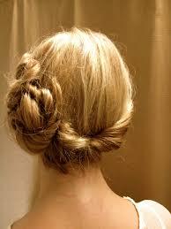 hair cut styles for women in 20 s 1920 flapper hairstyles long hair hairstyle for women man