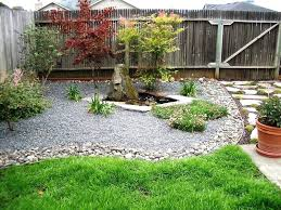 Landscaping Ideas For Backyard On A Budget Backyard Gardens On A Budget Surprising Backyard Landscapes On A
