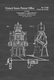 40 best robert the robot 1954 images on pinterest the robot