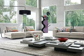 canap cuir 3 places roche bobois canape angle roche bobois imitation beautiful s imitation la