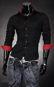 zj designer muscle fit dress shirt ava adorn apparel and