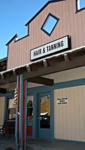 sage salon historic georgetown colorado silver queen of the