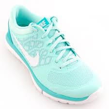 light shoes for women book of nike shoes for women blue in india by benjamin playzoa com