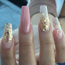 image result for fancy nail designs nail designs pinterest