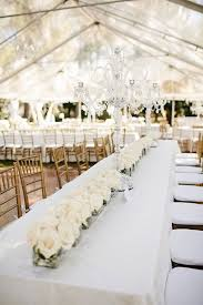 White Rose Centerpieces For Weddings by 10 Best White Weddings Images On Pinterest Wedding Aisles