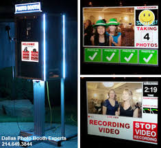 rent photo booth dallas tx photo booth rental booth rental 360