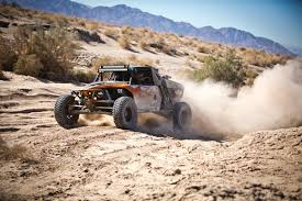 baja 1000 buggy king shocks dominates at the score baja king off road racing