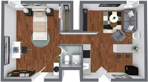 1 bedroom apartment floor plans siu 1 bedroom apartment rent carbondale deluxe floor plan