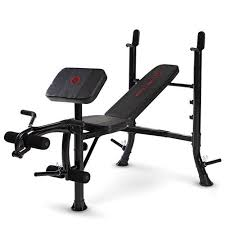 Kids Play Weight Bench Brand For One Of The Top Olympic Weight Bench Marcy Pro