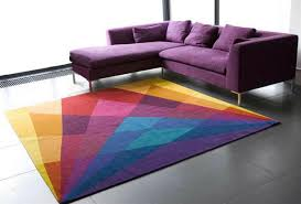 Modern Colorful Rugs Modern Carpet Colors Carpet Awsa