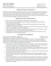 professional objectives leadership resume skills list best dissertation results writer for