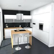 bar cuisine bois bar cuisine design home bar furniture ikea trend home