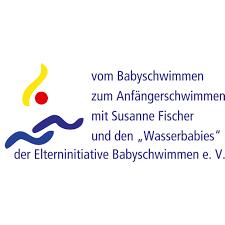 Kristall Kur Und Gradier Therme Gmbh Bad Wilsnack Bürgerkraftwerke Stein Gmbh Immobilien Agenturen Stein